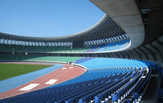 world games stadium 4
