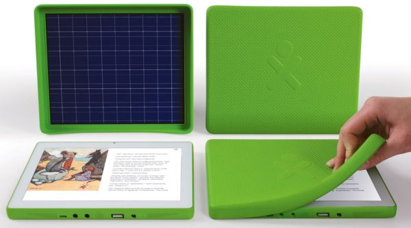 xo 3 low cost tablet