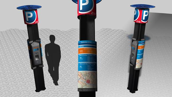 YBR_parking system
