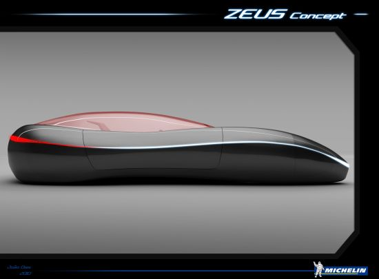 zeus concept 2