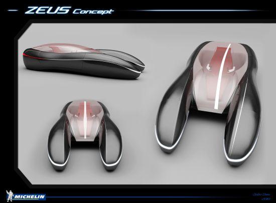 zeus concept 3