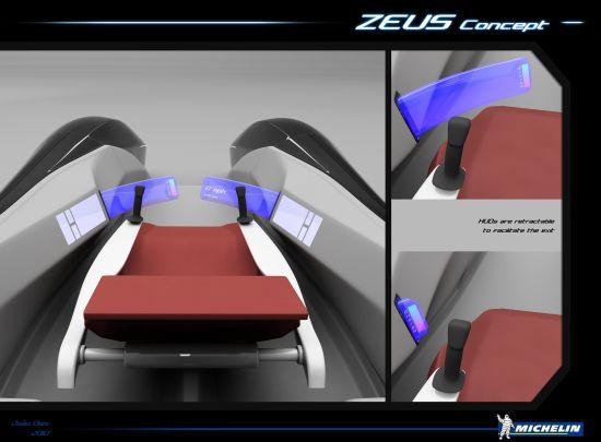 zeus concept 5