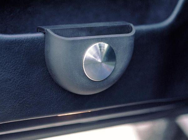 Zielonka car comfort