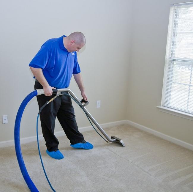 Rug Shampooer Repair Rugs Floor Mats