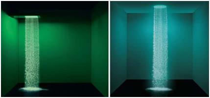 Eco Friendly Shower Lighting Options Ecofriend