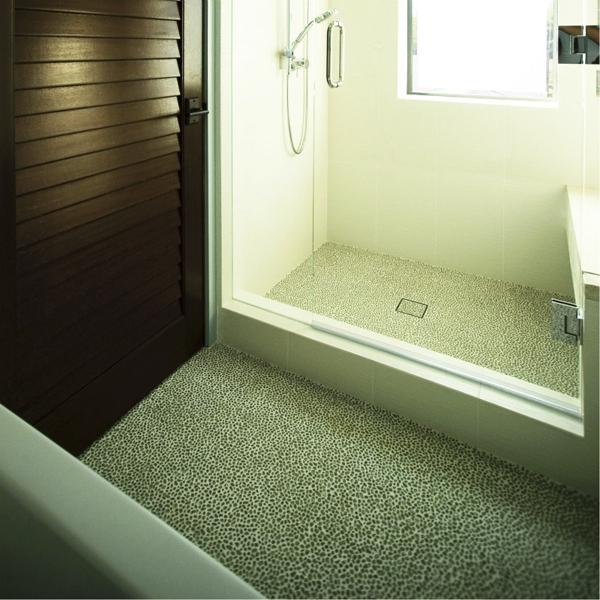Best eco friendly bathroom layout designs ecofriend for Eco bathroom ideas