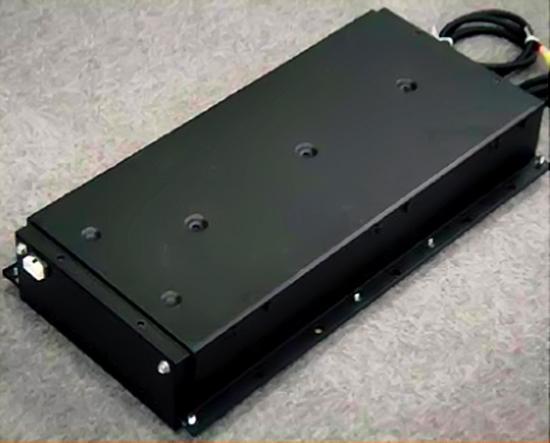 Eco tech hitachi develops world s most efficient lithium for Most efficient electric motor