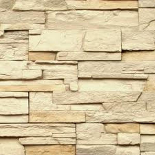 Best recycled wall tiles for eco friendly homes ecofriend - Eco friendly walls for houses ...