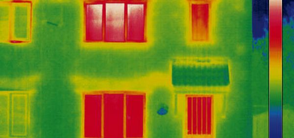 Simple Ways To Reduce Heat Loss In Your House Ecofriend