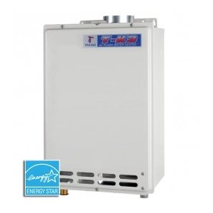takagi tankless water heater. Takagi Is The Best Brand For American Consumer As Far Tankless Water Heaters Are Concerned. Made Its Foray Into (North) Market A Heater