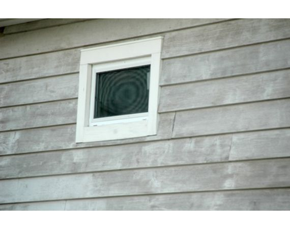 Window screen made of recycled and eco friendly materials for Eco friendly windows