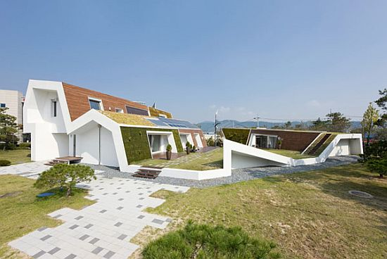 E+-Green-Home-in-South-Korea_1