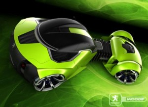 Hybrid-cars-300x218