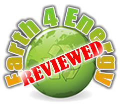 reviewed1