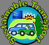 Sustrans_logo
