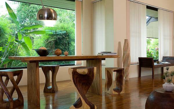 Sustainable ecofriendly furniture  Ecofriend