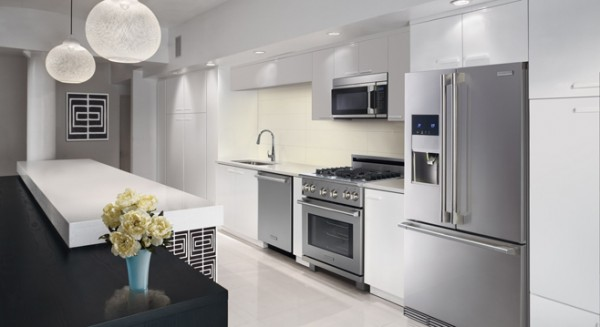 efficient_appliances_white_kitchen