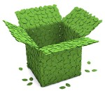 Green_Packaging_iStock_web3