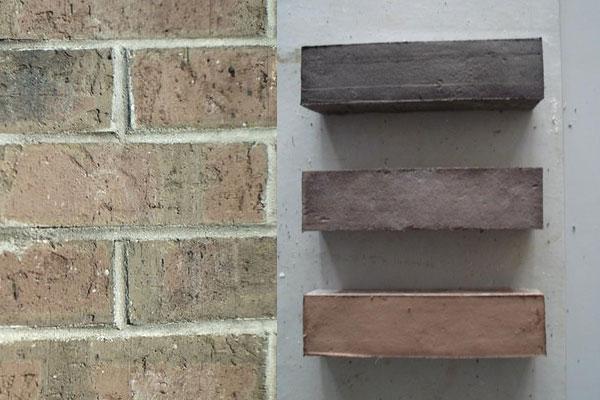Wool-Based-Brick-3