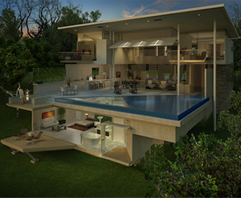 green-eco-luxury-retreat-pureta-villa-2