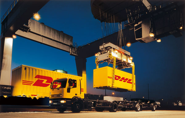 Best Design News general_vehicles_8 MRCs by DHL Supply Group of Japan a Thing to be Praised Uncategorized  Thing Supply Praised MRCs Japan Group   Best Design News 2012-12-21-18-35-06-DHL-Develops-Environmentally-Friendly-Containers MRCs by DHL Supply Group of Japan a Thing to be Praised Uncategorized  Thing Supply Praised MRCs Japan Group   Best Design News logistics_container_600 MRCs by DHL Supply Group of Japan a Thing to be Praised Uncategorized  Thing Supply Praised MRCs Japan Group