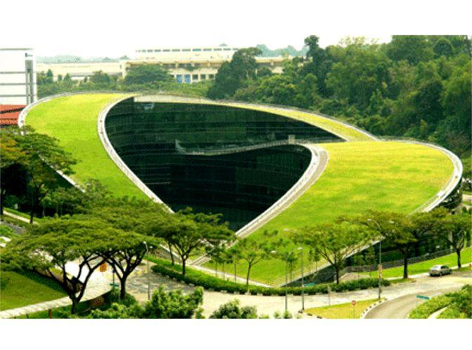 ntu_singapore1