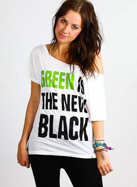 rapanui-t-shirt-women