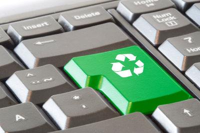 recycle-electronics1