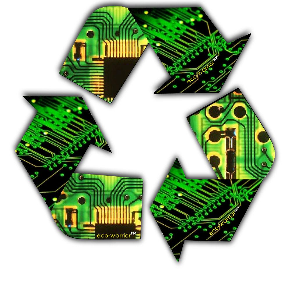 recycle_electronics