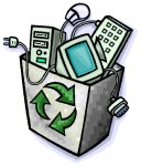 recycle_electronics1