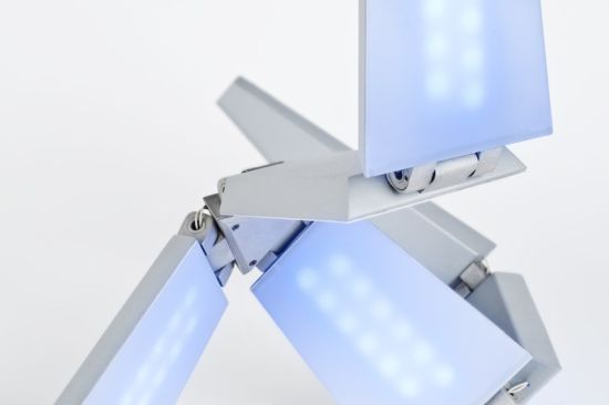 shape-changing-solar-powered-lamp_2