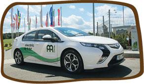 Eco_Electric_Car