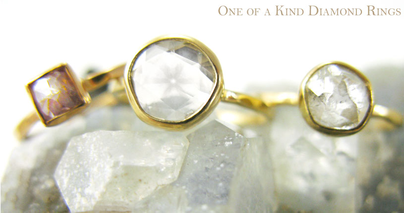 Melissa_Joy_Manning_Diamond-_Rings