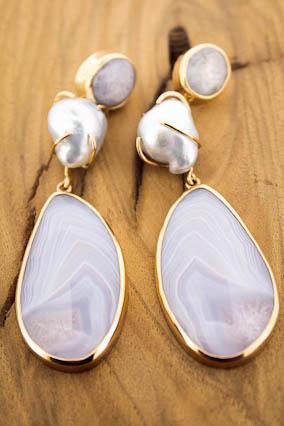 Melissa_Joy_Manning_Jewelry_July_-142