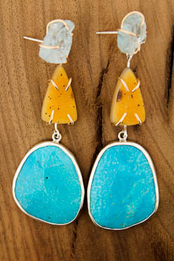 Melissa_Joy_Manning_Jewelry_July_18_-16