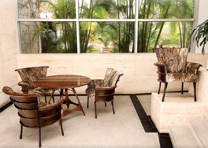 Pacific-Green-Furniture-10