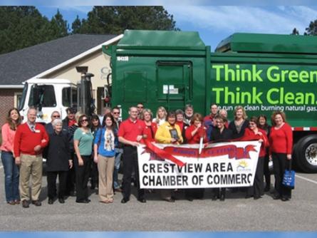 cng-waste-management-trucks