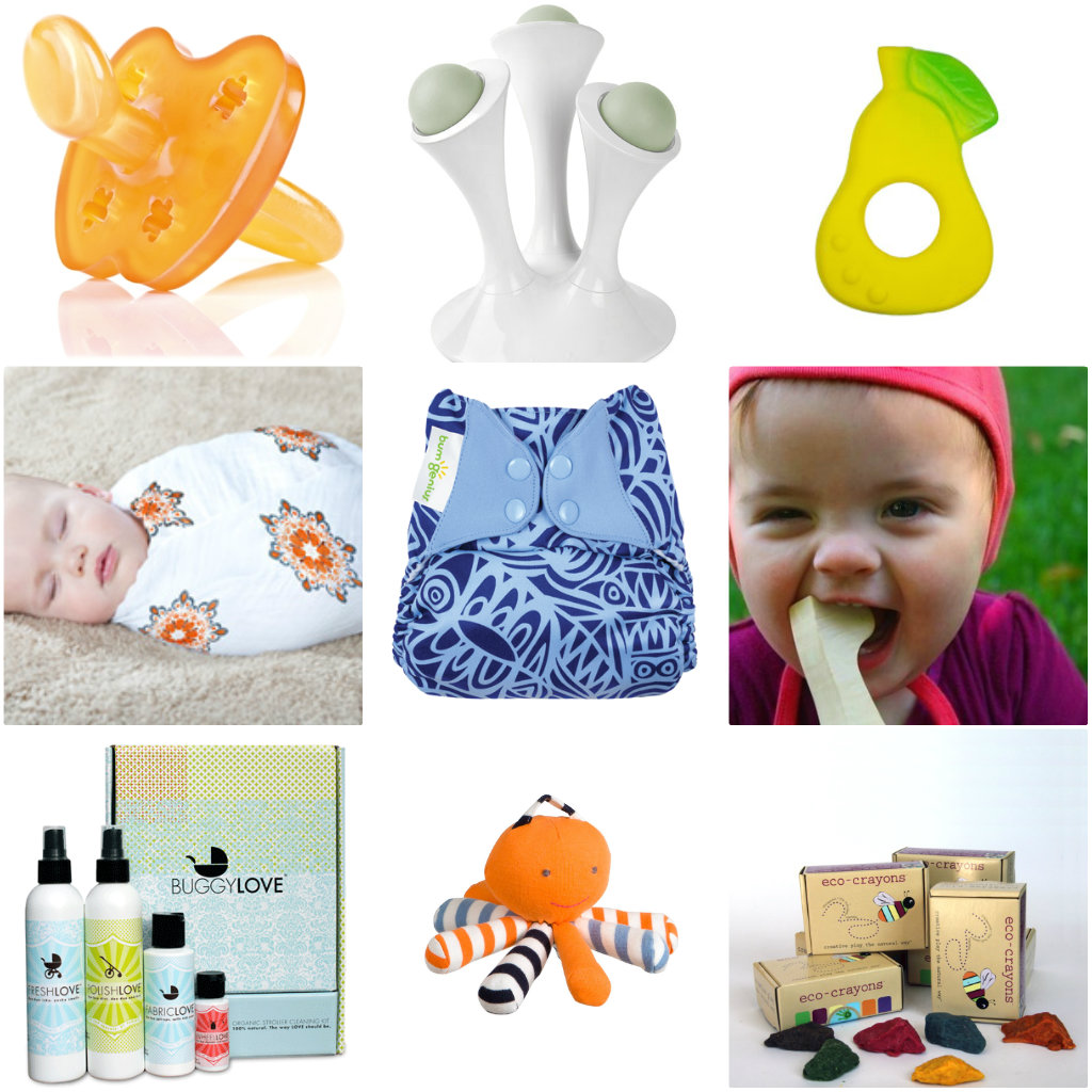 The baby care market is composed of different segments and products, such as toys, feeding accessories, wipes, disposable diapers, body care products and soothers, to name a few.