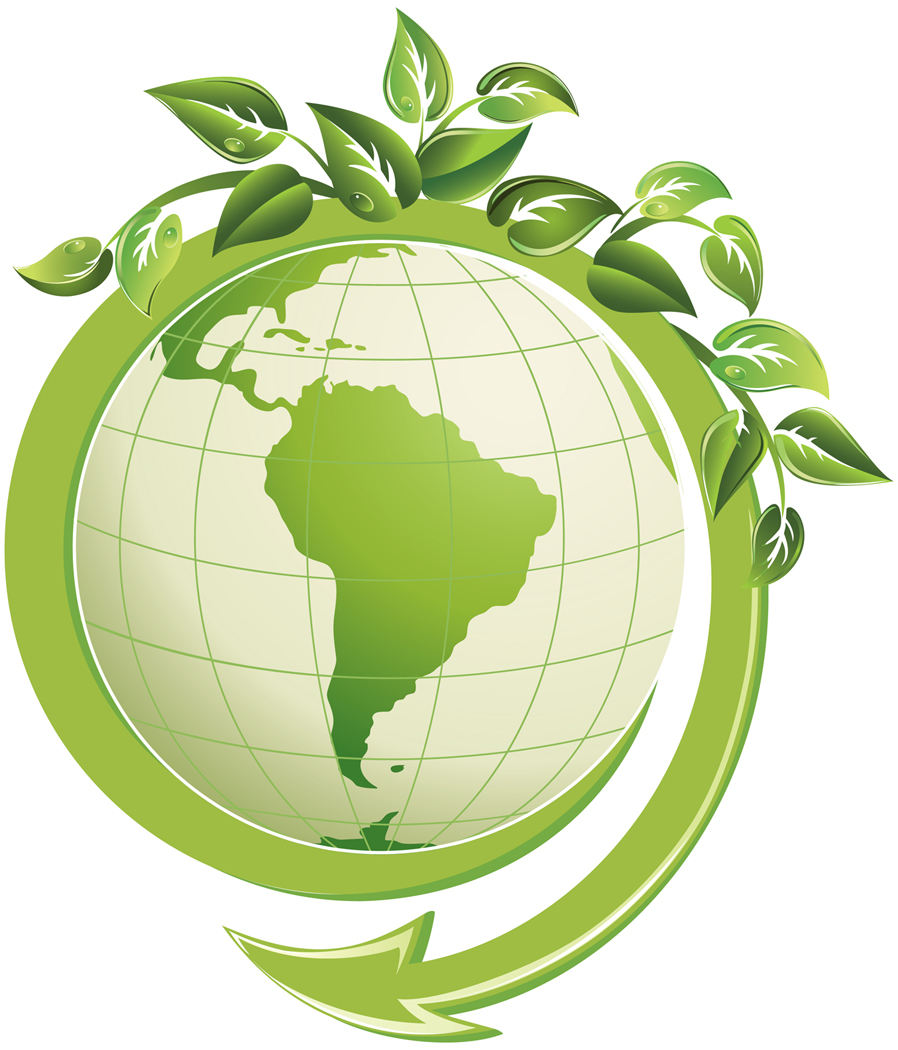 Textiles and the environment green sustainable
