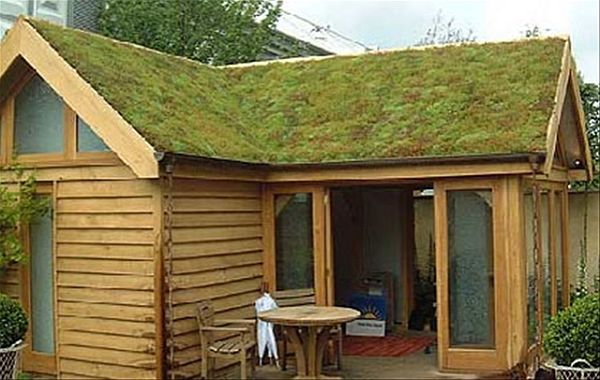 energy_efficient_home_nxami