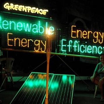 energy_revolution