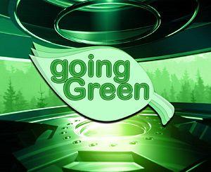 going_green_300