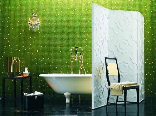 green-bathroom-design-ideas-100