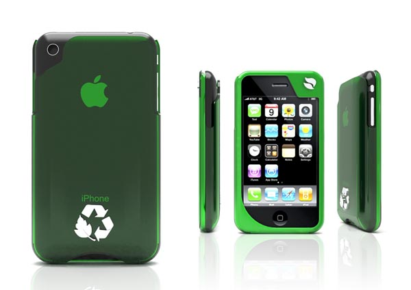 innovez_eco_friendly_biodegradable_iphone_case_11