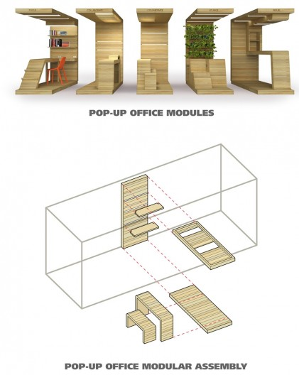 pop_up_office_dubbeldam-7