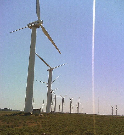 wind-turbines-Portugal