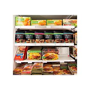 Chez-Marie-Freezer-Shelf-Set-inbody