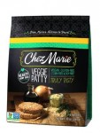 Chez Marie Hearty Hemp Seed 280