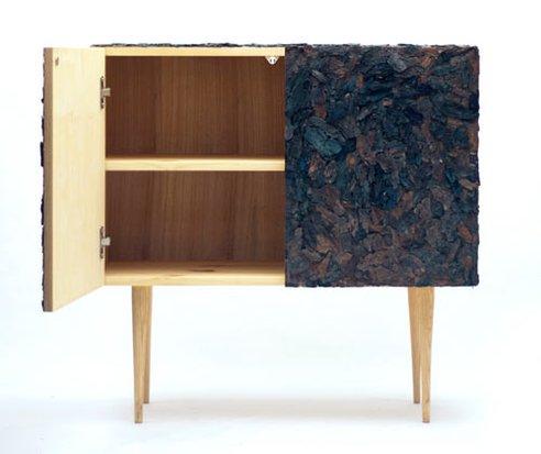xerock kim accumulation 4jpg492x0_q85_crop smart bark furniture