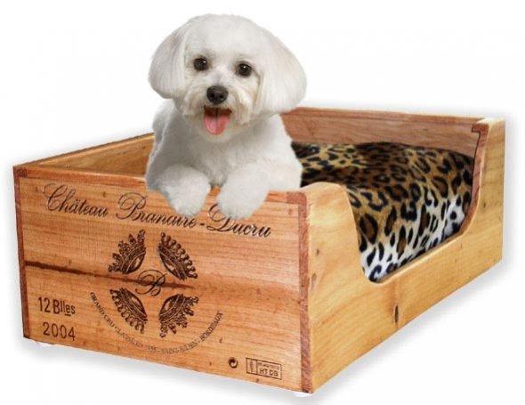 draft_lens4506352module32087002photo_1241757312pet-dog-bed-wine-crate